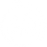 Global Vegetarian Logo