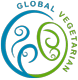 Vegetarian | Vegan | Recipes | Healthy Living Logo