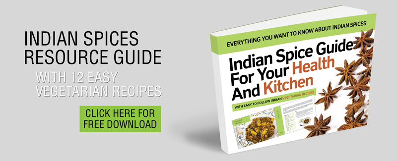 Indian cooking spice secrets this should take you anywhere from 10 20 minutes depending on the dish youre making forumfinder Image collections