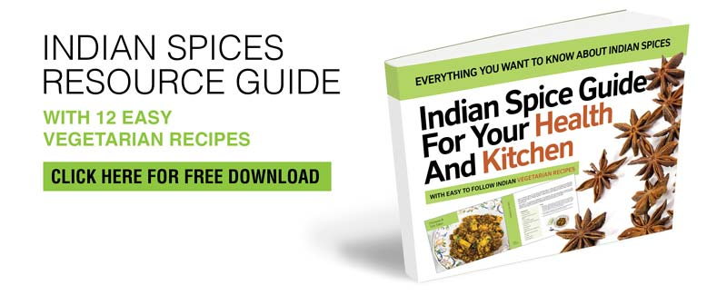 http://www.globalvegetarian.ca/indian-spices/